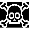Penetration Icon
